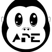 theoneandonlyape - Free Online Music