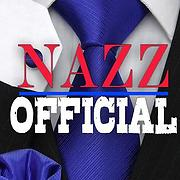NazzOfficial - Free Online Music