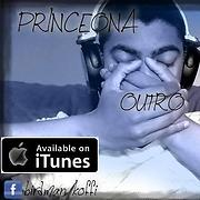 princeona333 - Free Online Music