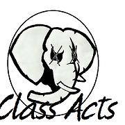 Class_Acts - Free Online Music