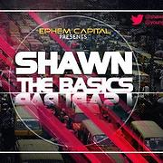 shawnofficial - Free Online Music