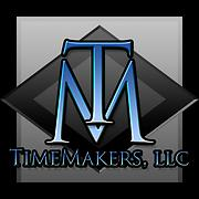 TimeMakers - Free Online Music