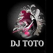 djtoto507pty - Free Online Music