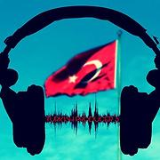 TURKISH PRODUCER'S - Free Online Music