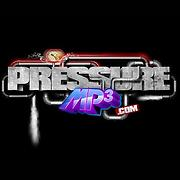 Maximum Pressure - Free Online Music