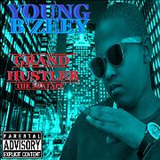 Young B' Zeey - Free Online Music