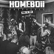 Lord Homeboii - Free Online Music