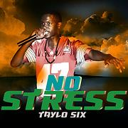 Taylo Sixer - Free Online Music