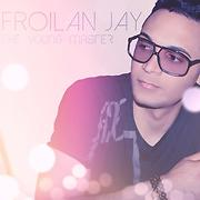 Froilan_jay - Free Online Music