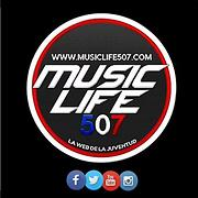 musiclife507 - Free Online Music