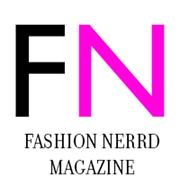 Fashion Nerrd - Free Online Music