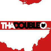 thadoubleo - Free Online Music