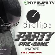 DJCLIPS - Free Online Music