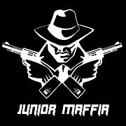juniormaffia