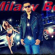 Milany Boy - Free Online Music