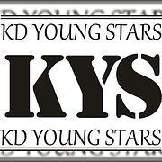 kdyoungstars - Free Online Music