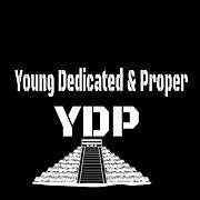 Young dedicated & proper *No downloads* - Free Online Music
