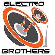 electrobrothers
