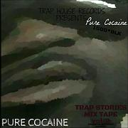 Pure-Cocaine - Free Online Music