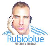 RubioBlue - Free Online Music