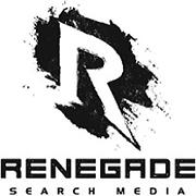 renegadesearch - Free Online Music