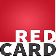 Red Card SEO - Free Online Music