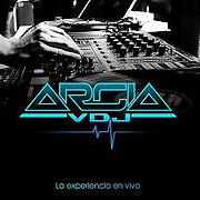 ARCIA - Free Online Music