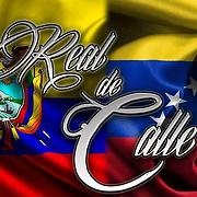 Real De Calle - Free Online Music