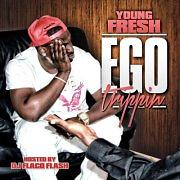THEREALYOUNGFRESH - Free Online Music