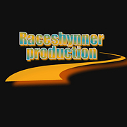 Raceshynnerproduction - Free Online Music
