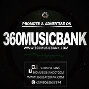 360MUSICBANK - Free Online Music