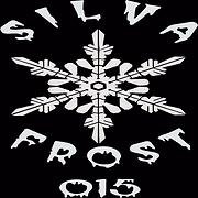 SilvaFrost015 - Free Online Music