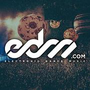 Hardstyle - Free Online Music