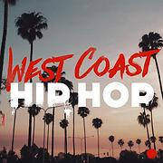 A Collections of Indie Artists from California - Free Online Music