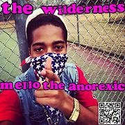 Mello The Anorexic - Free Online Music