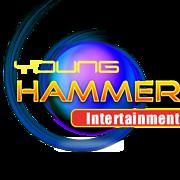 young_hammer_production