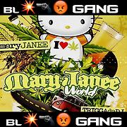 Mary Janee - Free Online Music