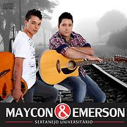 MayconeEmerson - Free Online Music