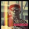 Jayso - Free Online Music