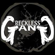 RecklessGangMusic - Free Online Music