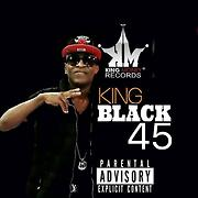 King Money Records - Free Online Music