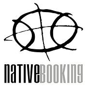 NATIVE BOOKING - Free Online Music