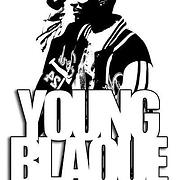 Young BlaQue - Free Online Music