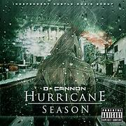 D-Cannon - Free Online Music