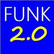 FUNK 2.0 - Free Online Music