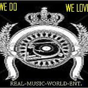REAL MUSIC WORLD ENT PROMO - Free Online Music