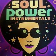 DJSOULPOWER - Free Online Music