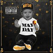 MAYDAY - Free Online Music
