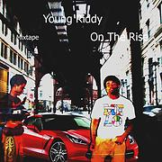 Young Riddy - Free Online Music