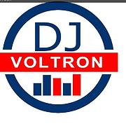 DjVoltronofficial - Free Online Music